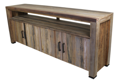 Dressoir - old java wood